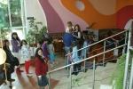 © art centre veliko tarnovo